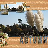 Autumn74.jpg