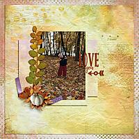 Autumn83.jpg