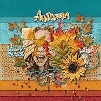 Autumn86.jpg