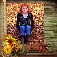 AutumnBeauty.jpg