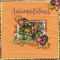 AutumnColours1.jpg