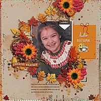 AutumnFallicious.jpg