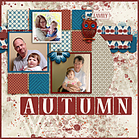 AutumnSplendor_250.jpg