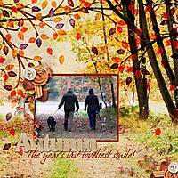 Autumn_2.jpg