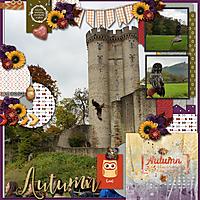 Autumn_6001.jpg
