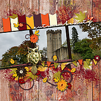 Autumn_600jpg.jpg