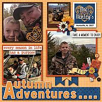 Autumn_Adventures.jpg