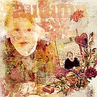Autumn_Bliss.jpg