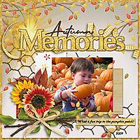 Autumn_Memories_Aprilisa_pp207_rfw.jpg