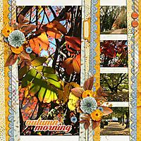 Autumn_Morning.jpg