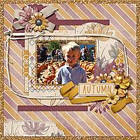 Autumn_Tinci_CF4_4_rfw.jpg
