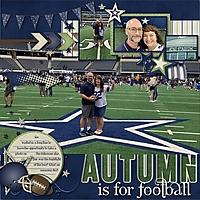 Autumn_is_for_football.jpg
