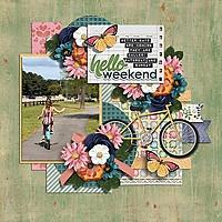 Autumn_is_here_TD_Hello_Weekend_AH_-_Ella.jpg