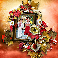 Autumn_joys-cs.jpg