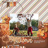 Autumn_neia-octoberdays2_rfw.jpg