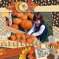 Autumn_ns-LIS12-tp4_rfw.jpg