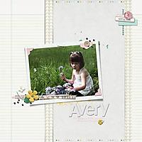 AveryFlowerPortrait_2008_600.jpg