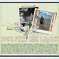 Avery_s-First-Digi-Layout.jpg
