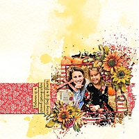 Awash_1_MF_and_Seasons_summer_into_fall_ADS.jpg