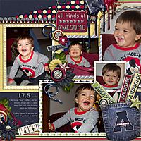 Awesome-kiddo-KDD_TSTv10-1-copy.jpg
