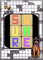 B-Square.jpg