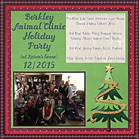 BAC_christmas_partyupload.jpg