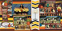 BBALL_2004-BGD_Temp_SpringBouquet_SlamDunk.jpg