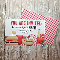 BBQ_invite.jpg