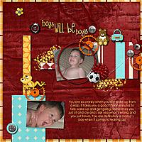 BD-BoysWillBeBoys.jpg