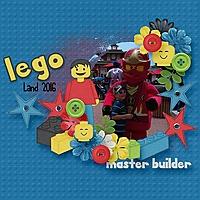 BD-LegoLand2016.jpg