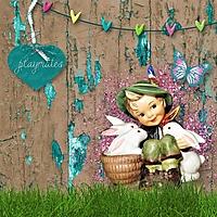 BD-TSSA_Collab_-_Easter_Blessings600-00.jpg
