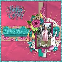 BD-TSSA_Collab_-_Easter_Blessings600-01.jpg