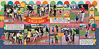 BDFZ-Field-Day-double-small.jpg