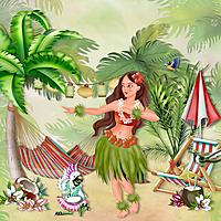 BDS_Hawaii2-klein.jpg