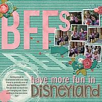 BFFs_have_more_fun_in_Disneyland_480x480_.jpg