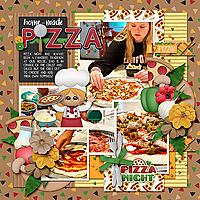 BG-PizzaTime_Tinci_EM10.jpg