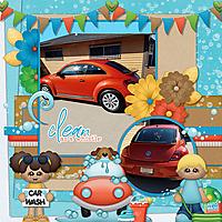 BGD-At_the_car_wash-01-600_by_Lana_2019.jpg