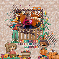 BGD-Autumn_Antics-1_by_Lana_2018.jpg