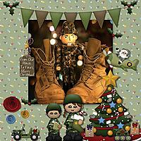 BGD-Camo_Christmas-03.jpg