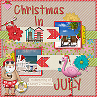 BGD-Christmas_In_July-LO_by_Lana_2020.jpg