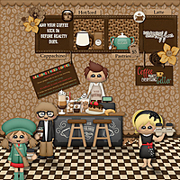 BGD-Coffee_Break-Lo1a_by_Lana_2018.jpg