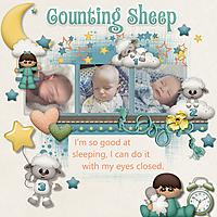 BGD-Counting_Sheep-LO1_by_Lana_2020.jpg
