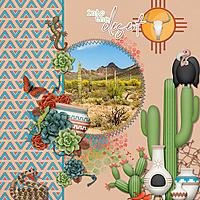 BGD-Desert_Heat_by_Lana_2019.jpg
