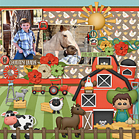 BGD-Down_on_the_Farm-LO1_by_Lana_2020.jpg