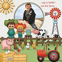 BGD-Down_on_the_Farm-LO2_by_Lana_2020.jpg