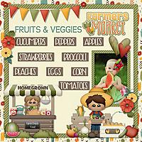 BGD-Farmers_Market-LO_by_Lana_2020-900.jpg