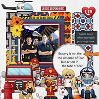 BGD-First_Responders-600_by_Lana_2019.jpg