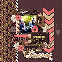 BGD-Got_Smores-02_by_Lana_2019.jpg