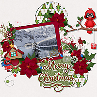 BGD-Home_For_The_Holidays-01_by_Lana_2018.jpg