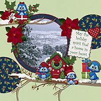 BGD-Home_For_The_Holidays-02_by_Lana_2018.jpg